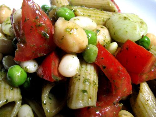 ensalada-menestras-frescas